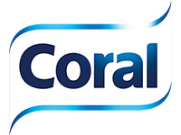 22-Coral